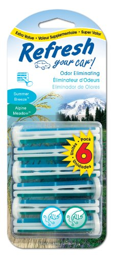 refresh-your-car-odor-eliminating-auto-vent-stick-car-and-home-air-freshener-summer-breeze-alpine-me