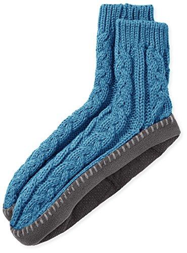 Nur Die Damen Strick Socken