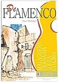 De flamenco (+CD)