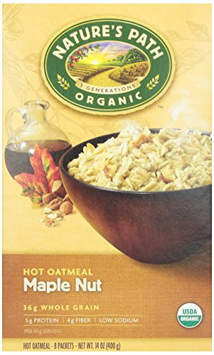 natures-path-hot-maple-nut-cereal-136-oz