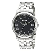 Tissot T-Classic Dream Mens Watch T0334101105301