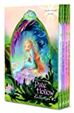 : Tales From Pixie Hollow #2 4 Copy Box Set