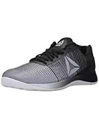 Reebok Men's CrossFit Nano 7 Training Shoes