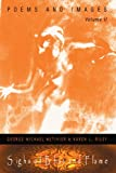 Sighs of Bliss and Flame, Karen Riley and George Metivier, 0595269877