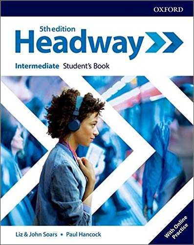 Headway Intermediate CLIL Worksheets (5th Edition)