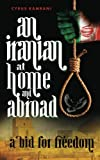 An Iranian at Home and Abroad