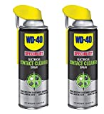 WD-40 Electrical Cleaners