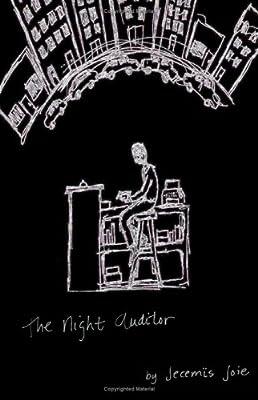 The Night Auditor