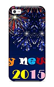 Emilia Moore's Shop New Style 3224523K58781850 Popular MarvinDGarcia New Style Durable Iphone 5c Case