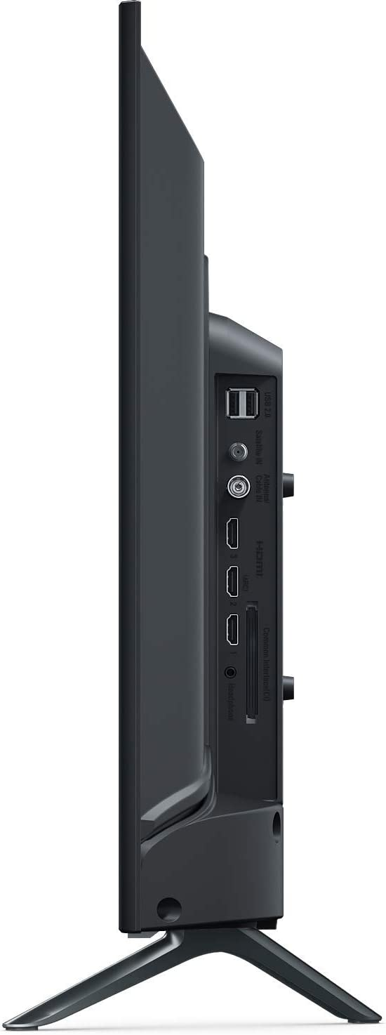 Xiaomi L32M5-5ASP - Mi LED TV 4A 81,3 cm (32