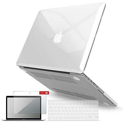 How do i erase my old macbook pro