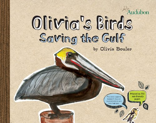 Image result for olivia's birds