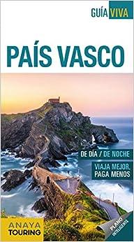 País Vasco por Iñaki Gómez epub