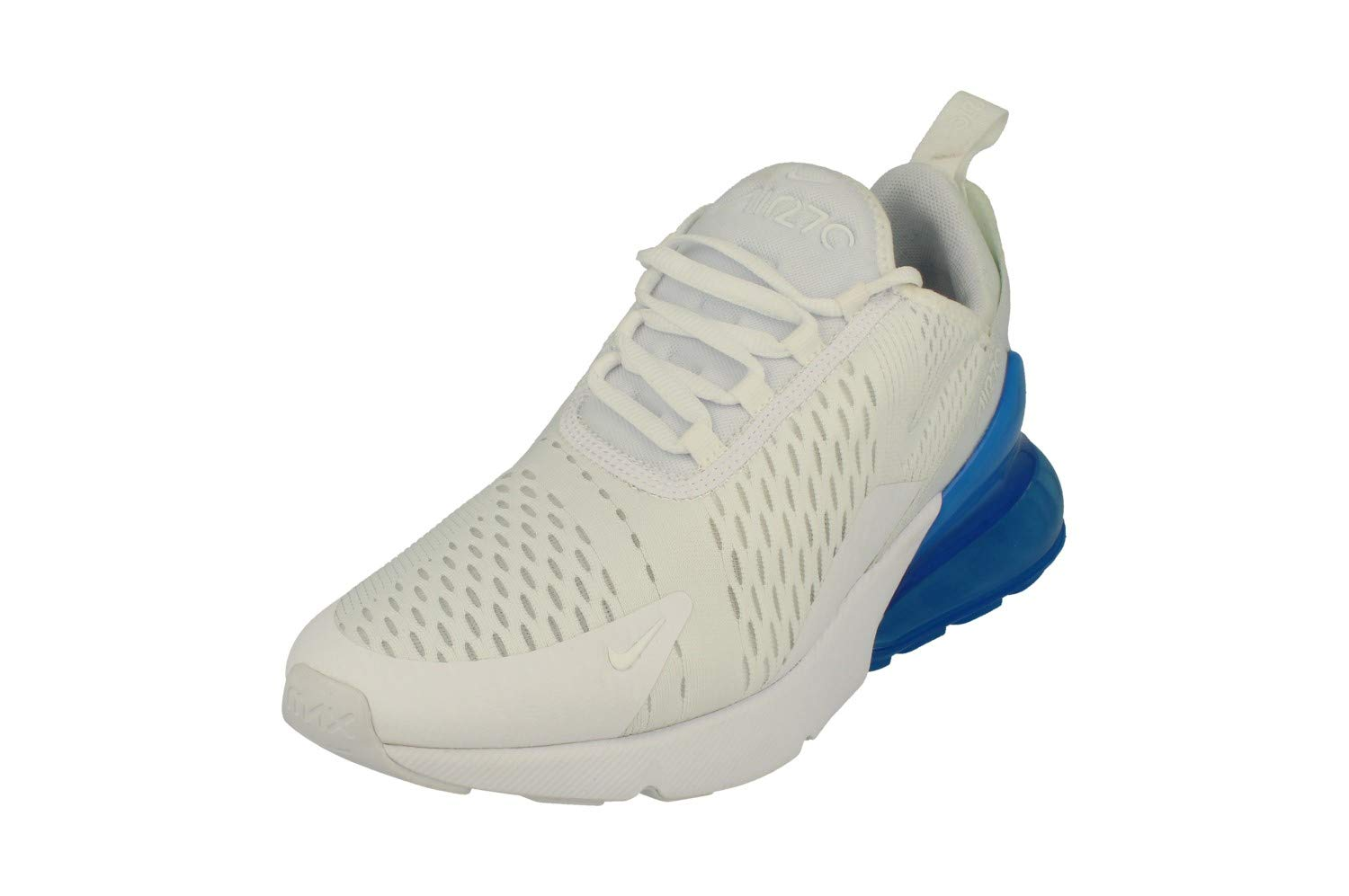 Galleon Nike Air Max 270 Mens Running Trainers AH8050