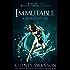 Immutable (Ripple Series Book 5)