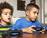 Paddles for PS4 Controller,IWGAME Controller Back