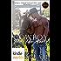 Hell Yeah!: Cowboy Take Me Away (Kindle Worlds) (Steel MC Texas Charter Series Book 1)