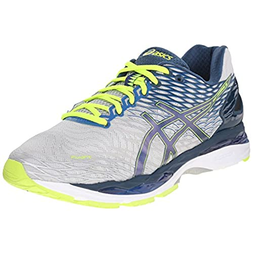 ASICS Gel Nimbus 18 Running Shoe
