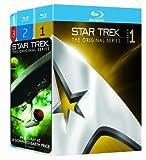 Star Trek: The Complete Original Se