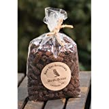 Heart of America Birch Cones 1/4 Lb Bag