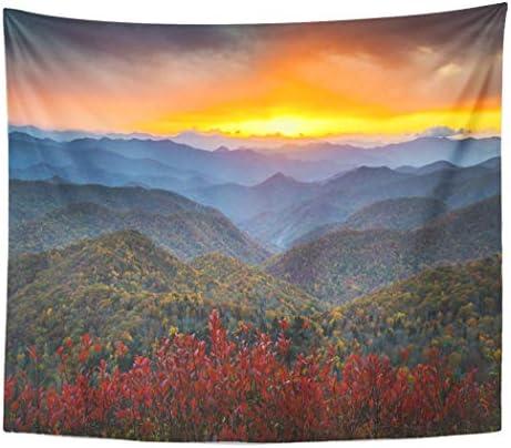 Emvency Appalachian Mountains Landscape Destination product image