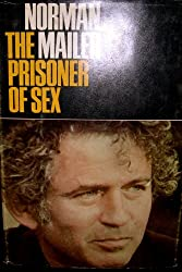 The Prisoner of Sex