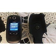 Samsung Convoy 2 SCH-U660 Verizon Cell Phone