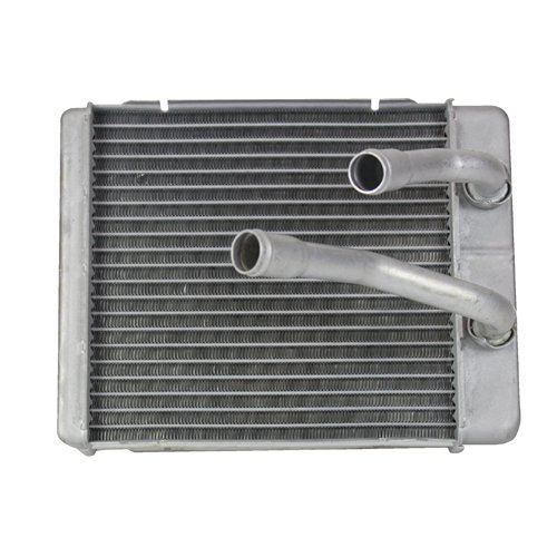 TYC 96040 Lincoln Town Car Replacement Heater Core