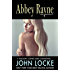 Abbey Rayne (Dani Ripper Book 5)