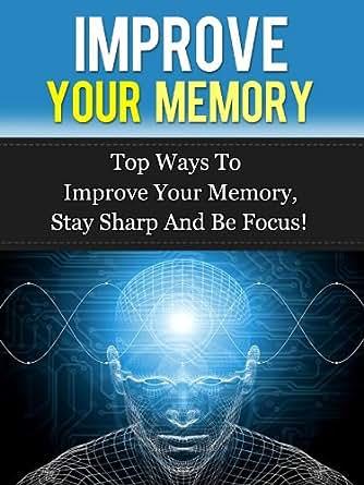 Memory boost activities image 5