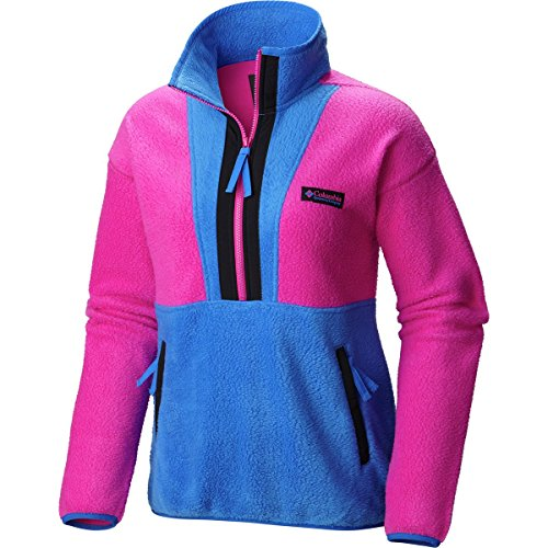 Columbia Womens CSC Originals Fleece product image