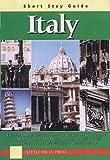 Italy, Fay Smith, 1863151540