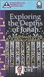 Exploring the Depths of Johah