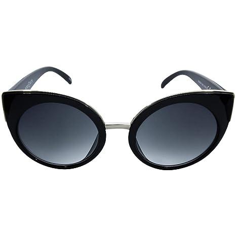 355382a7d3f Amazon.com  Robin Ruth Catty Limited Collection Designer Sunglasses ...