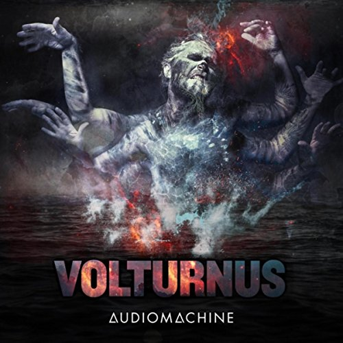Volturnus - Lollipops Sunshine
