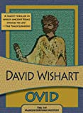Ovid, David Wishart, 193339739X