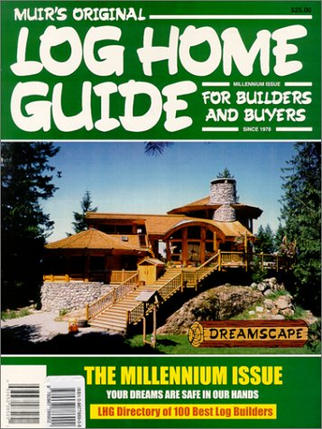 spring pioneer cabin new wilderness log trayer magazine traditional cabins our