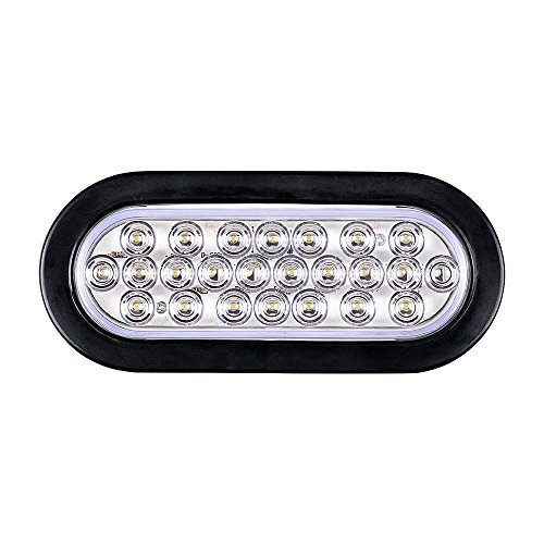 Charger Led Tail Light Flasher