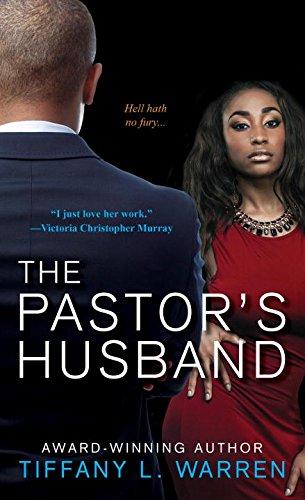 the-pastors-husband