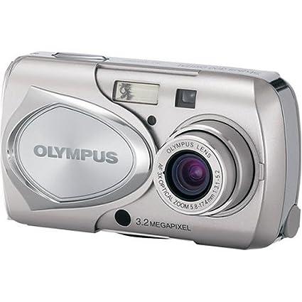 olympus stylus 300 manual daily instruction manual guides u2022 rh testingwordpress co Olympus Stylus Digital Camera Olympus Manual Update