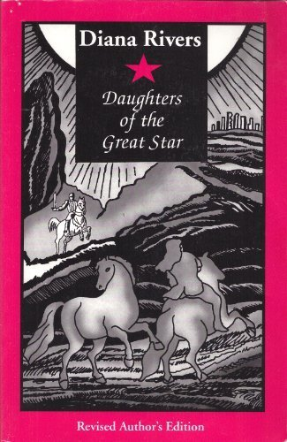 Daughters of the Great Star