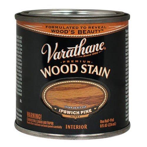 rust-oleum-211791-varathane-oil-base-stain-half-pint-ipswich-pine