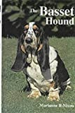 The Basset Hound (World of Dogs)