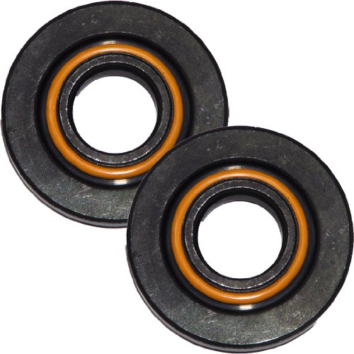 Dewalt D28110/D28402 Grinder Backing Flange (2 Pack) # 633257-00SV-2PK