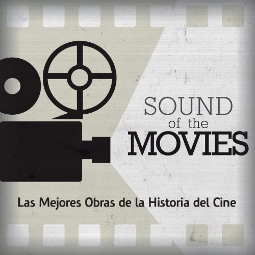Cockeye's Song (Once Upon a Time in America) (Ennio Morricone Once Upon A Time In America)