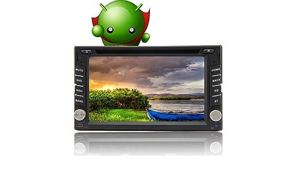 Nuevo sistema de venta de sistemas multimedia de Android 4.2 ...