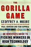The Gorilla Game