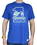 Mitchell & Ness Los Angeles Dodgers MLB 1988