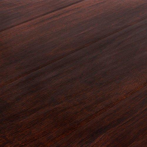 Quick-Step Dominion Malaysian Merbau 12mm Laminate Flooring UX1164 SAMPLE