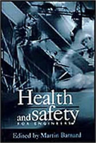 Safety Engineering Books Pdf